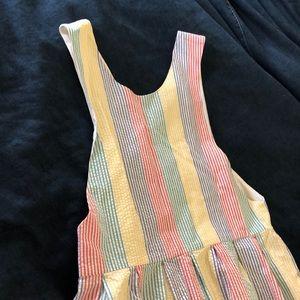 Reyn Spooner Midi Dress